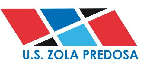 U.S. Zola Predosa
